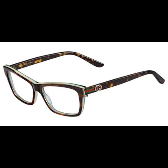 32dc6f3d9f35 Gucci Accessories | New Non Prescription Glasses | Poshmark